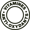 Aliment-vitamines